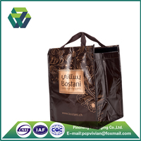 washable and folding shopping bag shoulder bags f=