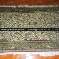 wall hanging art discount persian rugs sale