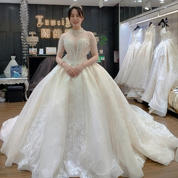 casual beach china supplier wedding dress pictures bohemian style mother of the bride dress for women wedding online shopping
