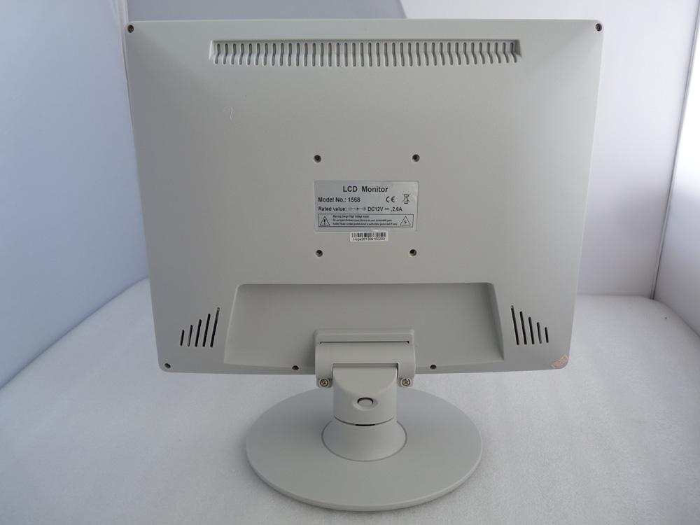 P1280517.JPG