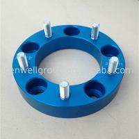 Manufacture Cnc Motorcycle Cylinder Turning Parts