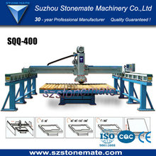 chinese famous brand Hizar stone cutting machine
