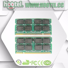 High quality with fast delivery ddr 1gb 400mhz memorias ram laptop ddr1