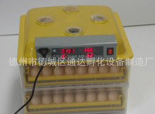 Good price chicks eggs incubator temperature and humidity controller for incubator ce approved