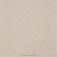 In Stock White Polished Shiny Homogeneous Flooring Tile(HA6107)