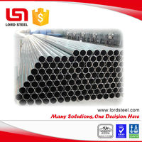 12 inch Gr.12 cold rolled seamless steel titanium tube price per kg