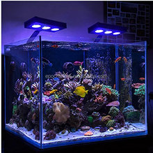 China suppliers Cheap LED Aquarium fish tank lamps led lights aquarium <strong>rgb</strong>