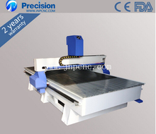 big professional factory Jinan Precision brand cnc router kits for sale