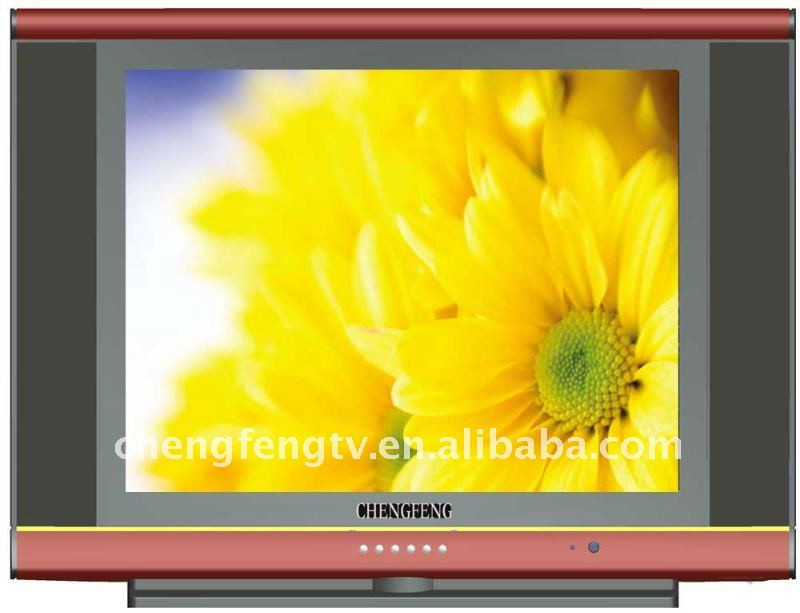 "PROMOTION!!14""-21""crt tv picture tube"