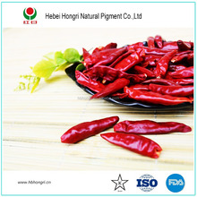 Hot Sale National Spices Dried Hot Pepper For Food