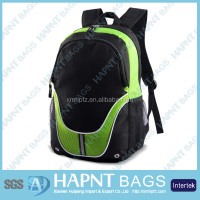 J 2014 competitive 600D polyester promotion bag