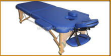 professional portable fold up massage tables from BONNIEBEAUTY