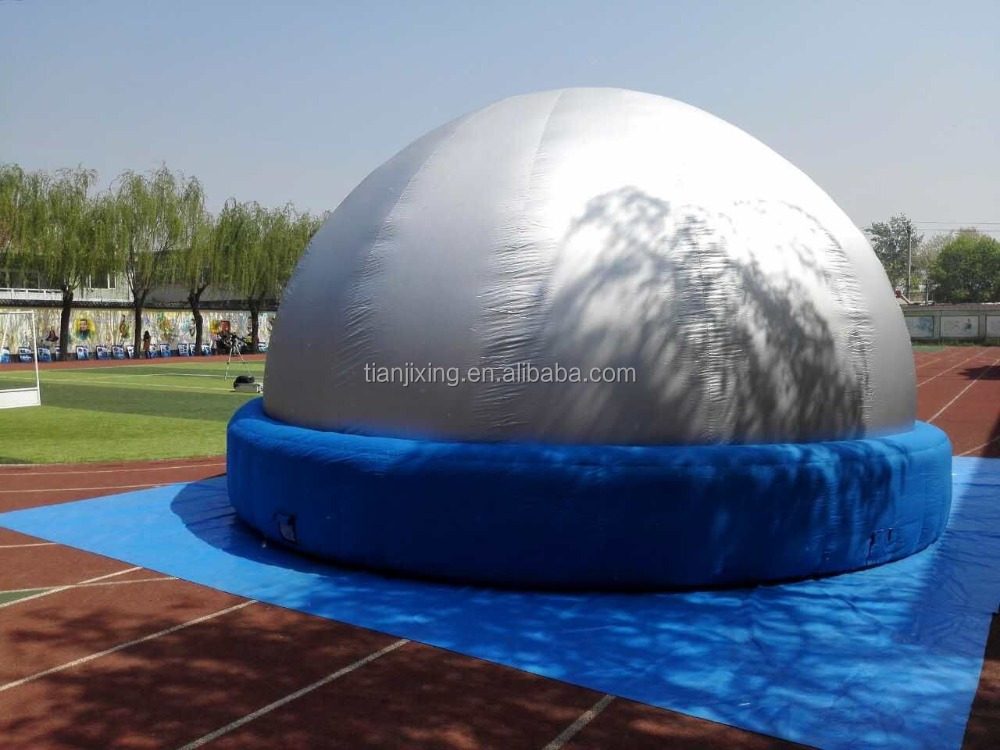 Inflatable Dome 6m Type