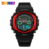 waterproof watches athletic watches workout wrist watches for men