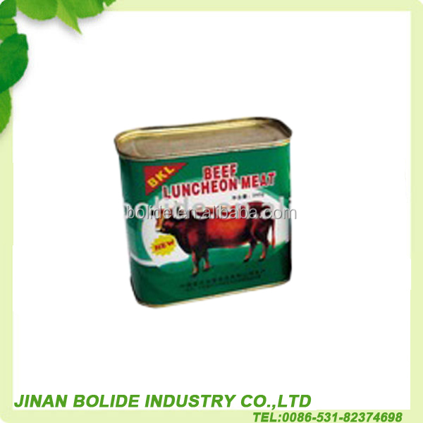 340g canned corned beef we provide
