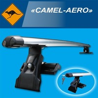 "Roof rack ""CAMEL-AERO"""