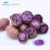 100% Natural Food Coloring Purple Sweet Potato Juice Powder Extract