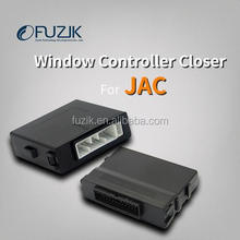Automatic Car window closer Auto Closing Opening Control Power Window Closer for Jac Rein Refine S2 S5