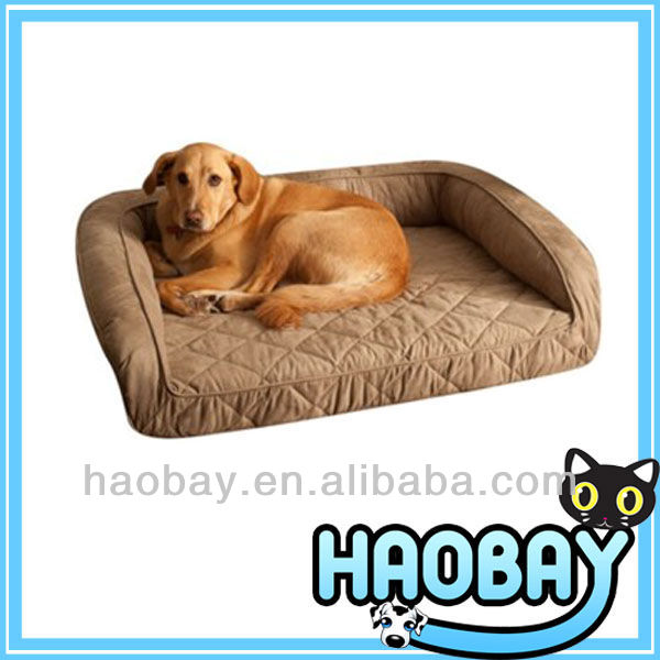 Luxury Pet Sofa Beds For Dogs