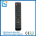 oem universal tv remote control with smart tv universal remote control