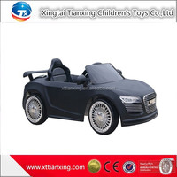 High quality best price wholesale ride on car battery remote control children kids electric motor car toy