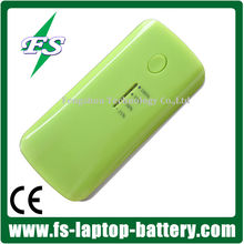 5600mah ROHS power bank charger For Cellphone Iphone Samsung, Sony,HTC Power Bank
