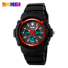secure paypal acceptable Japan waterproof watch Masculine