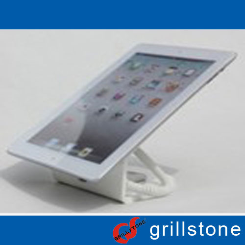 Portable for Ipad stand/ for tablet stand