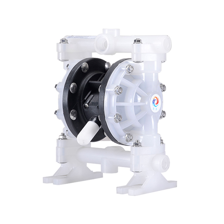 wholesale micro fuel transfer pumps diaphragm pump