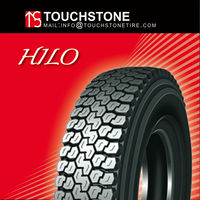 High quality truck tire 1200r20 cheap tires semi truck tires for sale