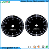 Car Dashboard Tachometer Speedometer Suppliers
