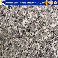 swan white granite from professional supplier,Chinese granite G614 for open area