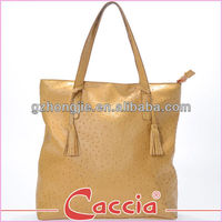 2013 lady fashional design leather handbags pakistan