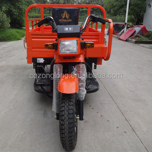 2014 mini car tuk tuk for sale