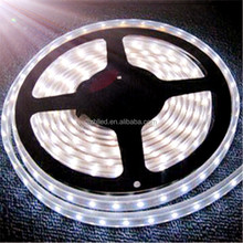 addressable rgb led strip5630 12v led strip lightsmd led strip
