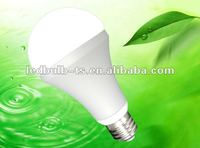 High power IP65 led bulb