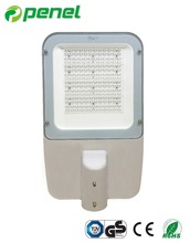 Shoebox led lighting IP67 100w 200w 240w 280w 150w led street light retrofit 5 years warranty