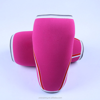 good quality Neoprene Knee pad