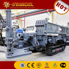 2015 Popular XCMG XZ180 XCMG horizontal directional drilling machine