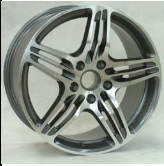 car wheels alloy wheels 19inch 20inch 22inch suit for Porsche car