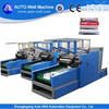 ATW Fully Automatic Aluminium Foil Roll