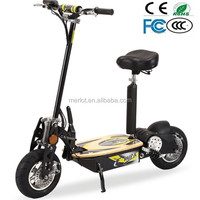 two wheel cheap 110cc pocket bikes super bike