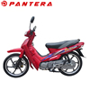 Chinese New Design Gas Motorcycles 50cc to 110cc