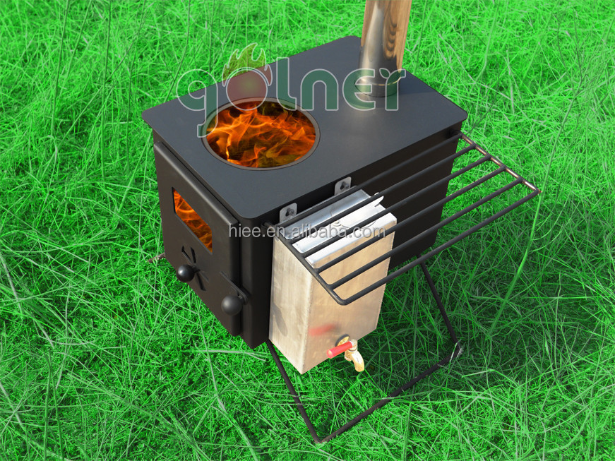 Mini Portable Stove,wood burning stoves and fireplace china supplier