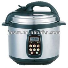 Hot sale electric pressure cooker ce