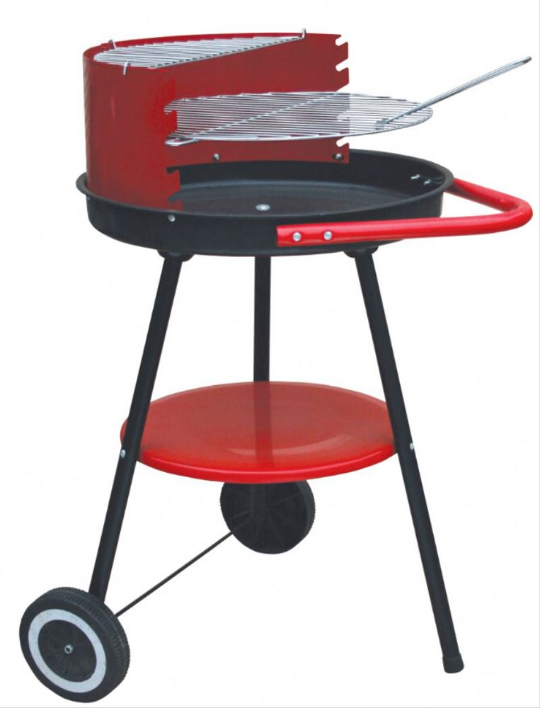 electric bbq grill spit