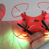 2016 New Smart Quadcopter For Kids