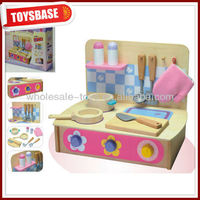 Wooden Kitchen Sets Toy For Mother Garden,Wooden Set
