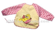 baby cotton clothe lovely design top quality
