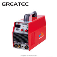 argon tig welding machine price and MMA 2 in 1 welder